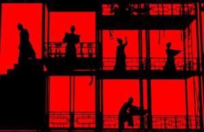 opera-red-china_1001224i